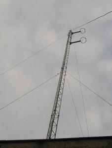 rtv_antena
