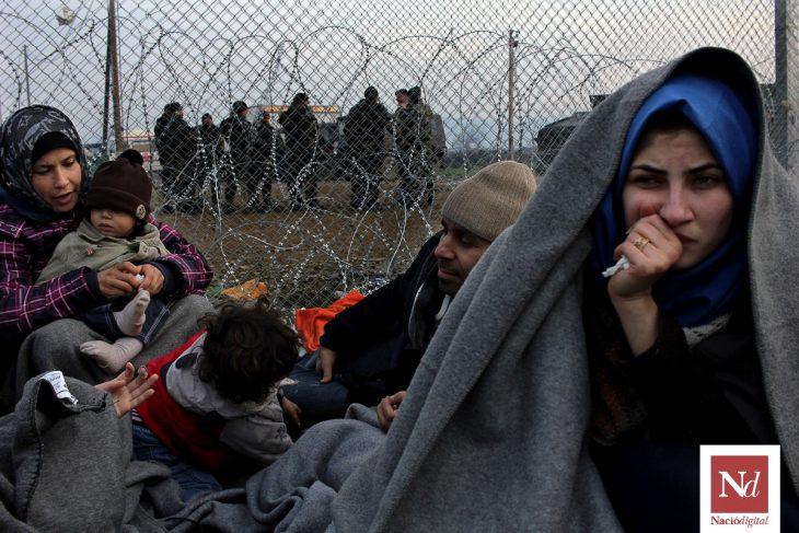_Refugiats_Idomeini_foto_Sergi_Camara_2016032
