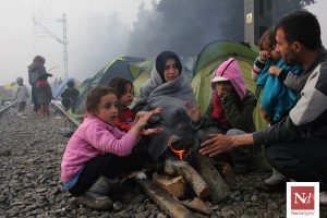 _Refugiats_Idomeini_foto_Sergi_Camara_2016048