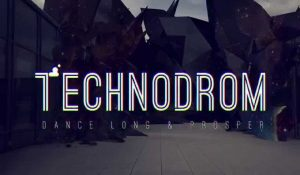 eltechnodrom