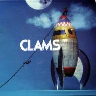 190_clams-clams