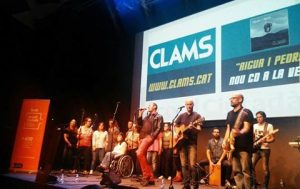 clams_cccb_2016