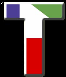 Radio Trinijove